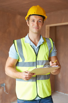 drywall insulation contractors near me