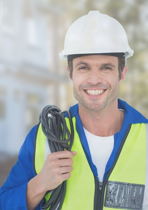 electricians Houston