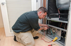 heating air conditioning repair ac hvac contractors