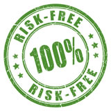 risk free