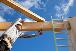 roofing contractors in my area near me