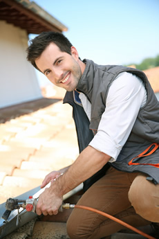 roofing contractors 14858 roofers near me